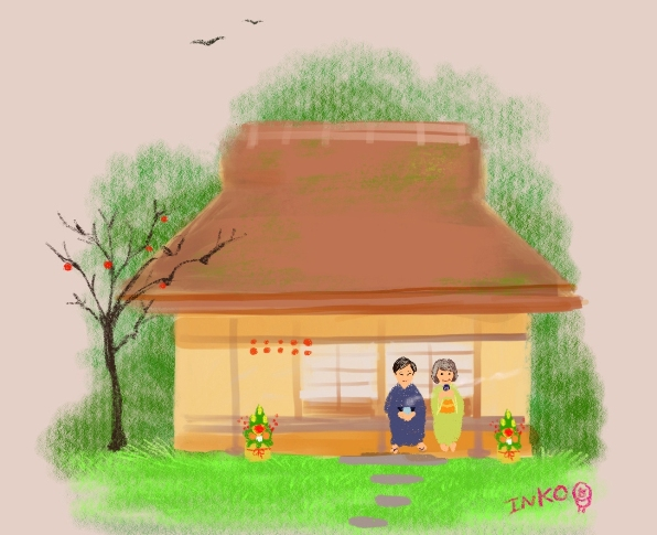 nengajyo illust-2.jpg